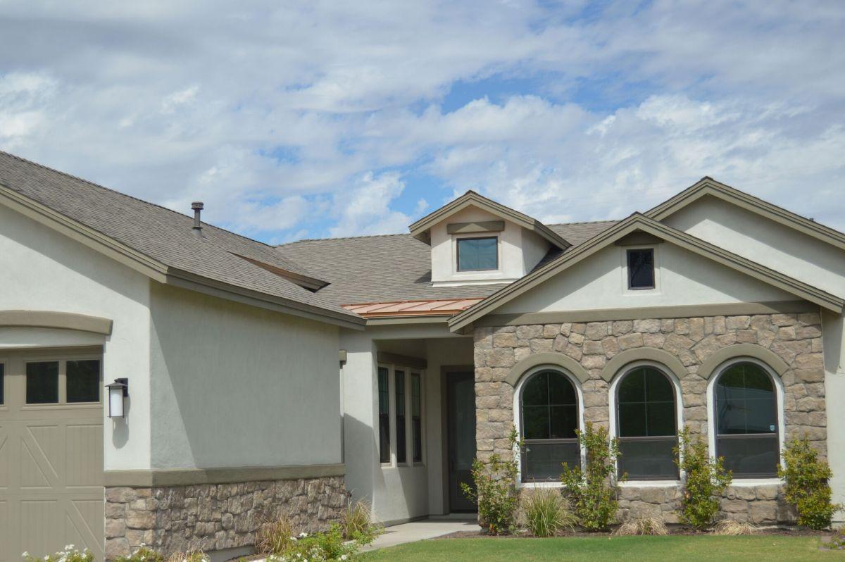Phoenix Roofer Phoenix Roofing Contractor Roofing Company