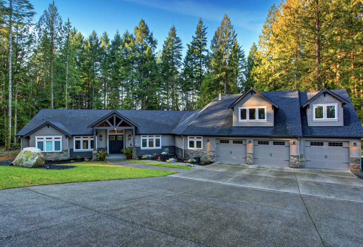 Roofing contractors phoenix arizona best image voixmag com for America s best contractors